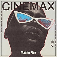 Thumbnail for the Maceo Plex - Cinemax (Edit) link, provided by host site