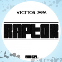 Thumbnail for the Victtor jara - Circles - Original Mix link, provided by host site