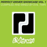 Thumbnail for the Perfect Driver - Circus - Original Mix link, provided by host site
