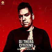 Thumbnail for the Dj Thera - Citizens link, provided by host site