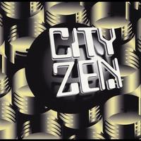 Thumbnail for the City Zen - City Zen link, provided by host site