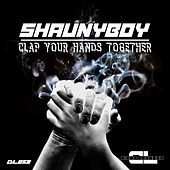 Thumbnail for the Shaunyboy - Clap Your Hands Together (Original Mix) link, provided by host site