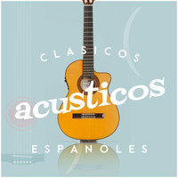 Thumbnail for the Relajacion y Guitarra Acustica - Clasicos Acusticos Espanoles link, provided by host site