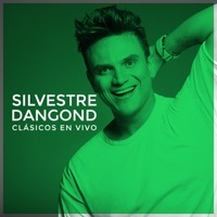 Thumbnail for the Silvestre Dangond - Clásicos en Vivo link, provided by host site