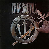 Thumbnail for the Transmetal - Clásicos, Vol. 2 link, provided by host site
