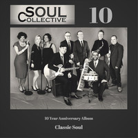Thumbnail for the Soul Collective - Classic Soul link, provided by host site