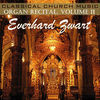 Thumbnail for the Everhard Zwart - Classical Church Music, Volume II link, provided by host site