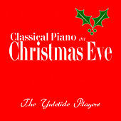 Thumbnail for the Jonathan Mckenna - Classical Piano On Christmas Eve link, provided by host site