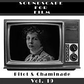 Thumbnail for the Cécile Chaminade - Classical SoundScapes For Film, Vol. 19 link, provided by host site