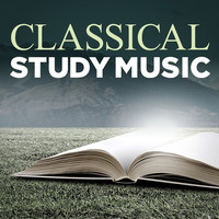 Thumbnail for the Various Artists - Classical Study Music link, provided by host site