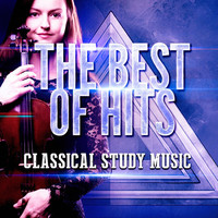 Thumbnail for the Classical Lullabies - Classical Study Music link, provided by host site