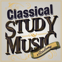 Thumbnail for the Exam Study Music Academy - Classical Study Music Academy link, provided by host site