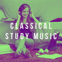 Thumbnail for the Moonlight Sonata - Classical Study Music link, provided by host site