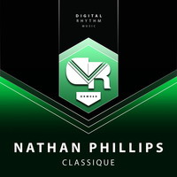 Thumbnail for the Nathan Phillips - Classique link, provided by host site
