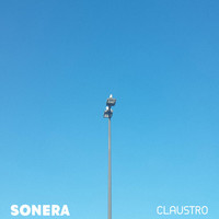 Thumbnail for the Sonera - Claustro link, provided by host site