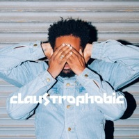 Thumbnail for the PJ Morton - Claustrophobic link, provided by host site
