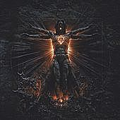 Thumbnail for the In Flames - Clayman (20th Anniversary Edition) link, provided by host site