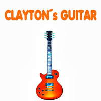 Thumbnail for the Clayton - Claytons Guitar link, provided by host site