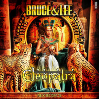 Thumbnail for the Bruce Lee - Cleopatra link, provided by host site
