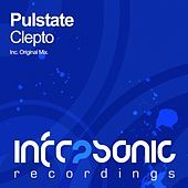 Thumbnail for the Pulstate - Clepto link, provided by host site