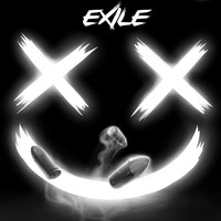 Thumbnail for the Exile - Click Clack link, provided by host site