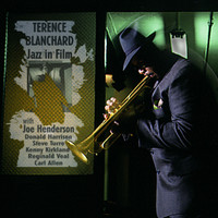 Thumbnail for the Terence Blanchard - Clockers (1995) link, provided by host site