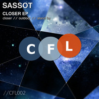 Thumbnail for the Sassot - Closer link, provided by host site