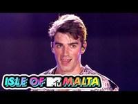 Closer live at isle of mtv malta 2017 thumb
