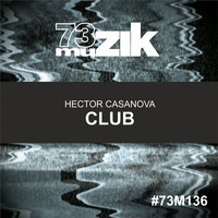Thumbnail for the Hector Casanova - Club link, provided by host site