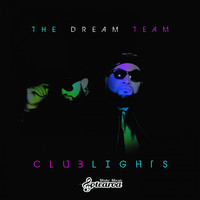Thumbnail for the Dream Team - Club Lights link, provided by host site