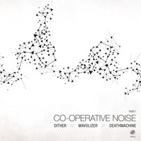 Thumbnail for the Dither - Co-operative Noise Part 1 link, provided by host site