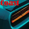 Thumbnail for the Ronald Wilson - Coast link, provided by host site