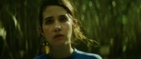 Thumbnail for the Ximena Sariñana - Cobarde link, provided by host site