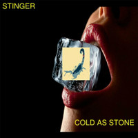 Thumbnail for the Stinger - Cold as Stone link, provided by host site