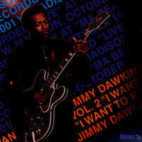 Thumbnail for the Jimmy Johnson - Cold Sweet Blues link, provided by host site