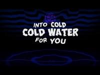 Cold water d5959ad8 fb83 4f64 ac30 3d3d27d7545e thumb