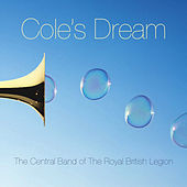 Thumbnail for the Captain David Cole - Cole's Dream link, provided by host site