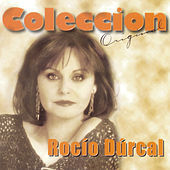 Thumbnail for the Rocío Dúrcal - Coleccion Original link, provided by host site