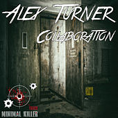 Thumbnail for the Alex Turner - Collaboration link, provided by host site