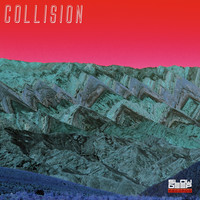 Thumbnail for the 2sound - Collision - Continuos Mix link, provided by host site