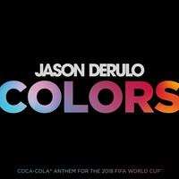 Colors coca cola anthem for the 2018 fifa world cuptm thumb