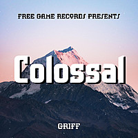 Thumbnail for the Griff - Colossal link, provided by host site