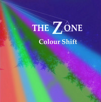 Thumbnail for the The Zone - Colour Shift link, provided by host site