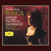 "Thumbnail for the Katia Ricciarelli - ""Come è lunga l'attesta!"" link, provided by host site"