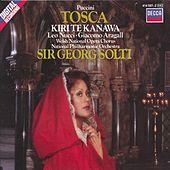 "Thumbnail for the Dame Kiri Te Kanawa - ""Come è lunga l'attesta!"" link, provided by host site"
