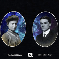 Thumbnail for the The Castillians - Come What May link, provided by host site