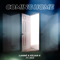 Thumbnail for the LANNÉ - Coming Home link, provided by host site