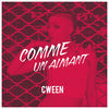 Thumbnail for the Cween - Comme un aimant link, provided by host site