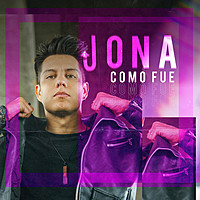 Thumbnail for the Jona - Como Fue link, provided by host site