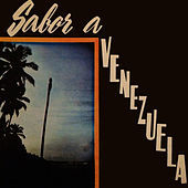 Thumbnail for the Alfredo Sadel - Como Llora una Estrella link, provided by host site